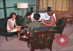 Image of United States Army nurses Vietnam, 1966, second 14 stock footage video 65675061968