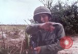 Image of 1st Infantry Division Vietnam, 1965, second 48 stock footage video 65675061976