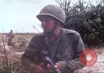 Image of 1st Infantry Division Vietnam, 1965, second 50 stock footage video 65675061976