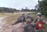 Image of 1st Infantry Division Vietnam, 1965, second 59 stock footage video 65675061976