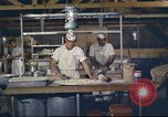 Image of United States bakers Vietnam, 1965, second 3 stock footage video 65675061984