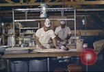 Image of United States bakers Vietnam, 1965, second 5 stock footage video 65675061984