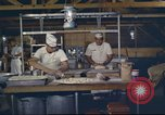 Image of United States bakers Vietnam, 1965, second 8 stock footage video 65675061984