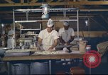 Image of United States bakers Vietnam, 1965, second 11 stock footage video 65675061984
