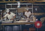 Image of United States bakers Vietnam, 1965, second 19 stock footage video 65675061984