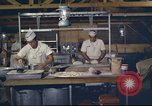 Image of United States bakers Vietnam, 1965, second 20 stock footage video 65675061984
