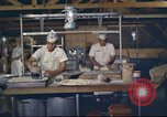 Image of United States bakers Vietnam, 1965, second 21 stock footage video 65675061984