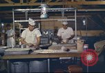 Image of United States bakers Vietnam, 1965, second 23 stock footage video 65675061984