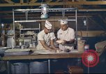 Image of United States bakers Vietnam, 1965, second 26 stock footage video 65675061984
