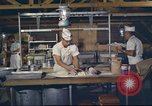 Image of United States bakers Vietnam, 1965, second 30 stock footage video 65675061984