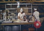 Image of United States bakers Vietnam, 1965, second 31 stock footage video 65675061984