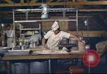 Image of United States bakers Vietnam, 1965, second 35 stock footage video 65675061984