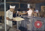 Image of United States bakers Vietnam, 1965, second 41 stock footage video 65675061984