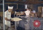 Image of United States bakers Vietnam, 1965, second 42 stock footage video 65675061984