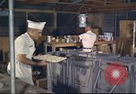Image of United States bakers Vietnam, 1965, second 43 stock footage video 65675061984