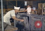 Image of United States bakers Vietnam, 1965, second 48 stock footage video 65675061984