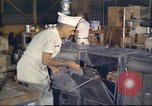 Image of United States bakers Vietnam, 1965, second 50 stock footage video 65675061984