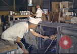 Image of United States bakers Vietnam, 1965, second 51 stock footage video 65675061984