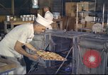 Image of United States bakers Vietnam, 1965, second 53 stock footage video 65675061984