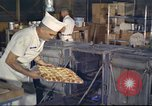 Image of United States bakers Vietnam, 1965, second 54 stock footage video 65675061984