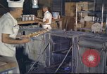 Image of United States bakers Vietnam, 1965, second 55 stock footage video 65675061984