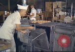 Image of United States bakers Vietnam, 1965, second 58 stock footage video 65675061984