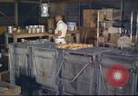 Image of United States bakers Vietnam, 1965, second 62 stock footage video 65675061984