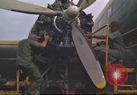 Image of United States Air Forces aircraft Vietnam, 1965, second 42 stock footage video 65675061987