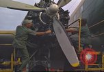 Image of United States Air Forces aircraft Vietnam, 1965, second 45 stock footage video 65675061987