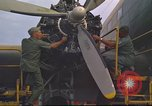 Image of United States Air Forces aircraft Vietnam, 1965, second 48 stock footage video 65675061987
