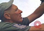 Image of United States Air Forces aircraft Vietnam, 1965, second 56 stock footage video 65675061987