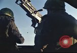 Image of United States Navy Vietnam, 1967, second 43 stock footage video 65675062011