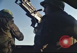 Image of United States Navy Vietnam, 1967, second 44 stock footage video 65675062011