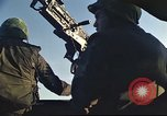 Image of United States Navy Vietnam, 1967, second 45 stock footage video 65675062011