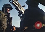 Image of United States Navy Vietnam, 1967, second 49 stock footage video 65675062011