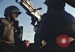 Image of United States Navy Vietnam, 1967, second 51 stock footage video 65675062011