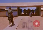 Image of United States soldiers Chu Lai Vietnam, 1969, second 62 stock footage video 65675062019