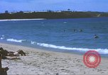 Image of United States soldiers Chu Lai Vietnam, 1969, second 46 stock footage video 65675062020