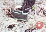 Image of United States soldiers South Vietnam, 1967, second 14 stock footage video 65675062027