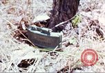 Image of United States soldiers South Vietnam, 1967, second 16 stock footage video 65675062027