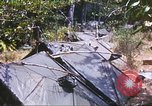 Image of United States soldiers South Vietnam, 1967, second 47 stock footage video 65675062027