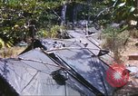 Image of United States soldiers South Vietnam, 1967, second 48 stock footage video 65675062027