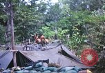 Image of United States soldiers South Vietnam, 1967, second 49 stock footage video 65675062027