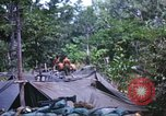 Image of United States soldiers South Vietnam, 1967, second 51 stock footage video 65675062027