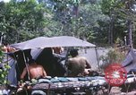 Image of United States soldiers South Vietnam, 1967, second 61 stock footage video 65675062027