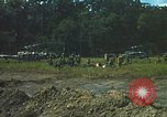 Image of United States soldiers Vietnam, 1970, second 48 stock footage video 65675062043