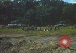 Image of United States soldiers Vietnam, 1970, second 49 stock footage video 65675062043