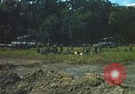 Image of United States soldiers Vietnam, 1970, second 51 stock footage video 65675062043