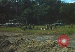 Image of United States soldiers Vietnam, 1970, second 55 stock footage video 65675062043