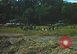 Image of United States soldiers Vietnam, 1970, second 56 stock footage video 65675062043